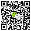 1470625119265855.jpg
