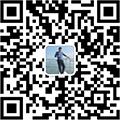 江西省凯betway888555必威体育备用网站体育投资管理有限公司_03.jpg